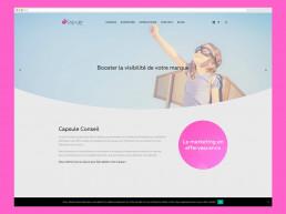 Kontent_Rocks_Capsule_Conseil_homepage