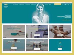 Kontent_Rocks_Inspiration-Sophro-homepage