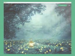 Kontent_Rocks_Psychezvous_homepage